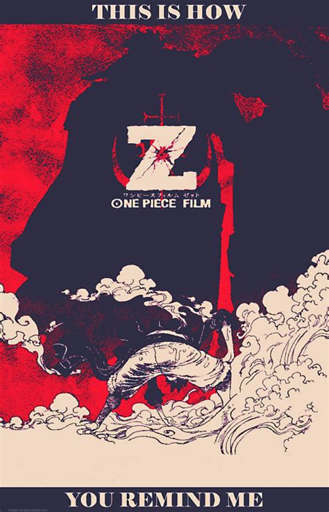 One Piece Film Z Umi Wa | one piece film z musiques one tail