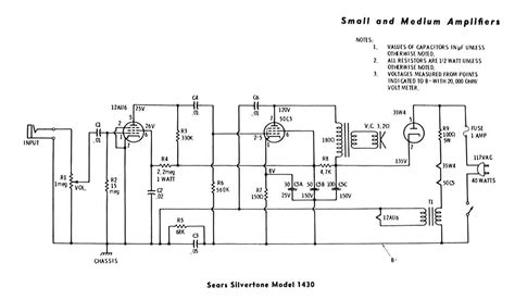 teisco wiring diagram teisco single coil up mifinder co