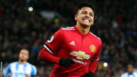 alexis sanchez reddit alexis sanchez manchester united forward accepts deal for