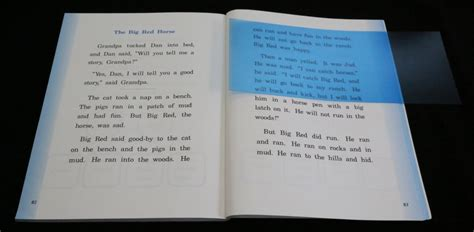 dyslexia writing paper does blue paper help with dyslexia stonewall services