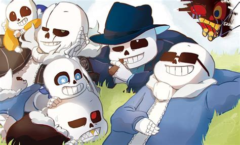 undertale sans au pictures blueberry sans undertale t