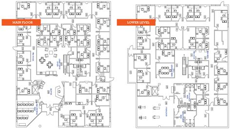 the office us floor plan rent an office space st louis see floor plans amenities