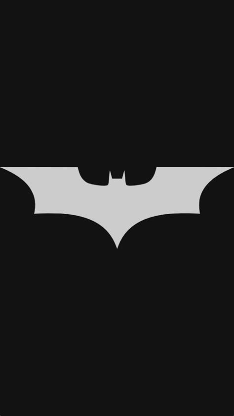 imagenes para celular batman wallpaper batman para m 243 vil wallpapers wallpapers