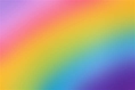 rainbow backgrounds rainbow background 183 free awesome hd backgrounds