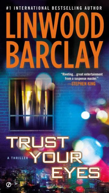 libro trust your eyes trust your eyes by linwood barclay nook book ebook barnes noble 174