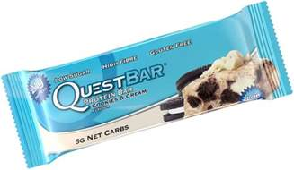 top protein bar 25 best worst low sugar protein bars eat this not that