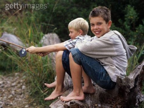 barefoot boy: more barefoot in the country