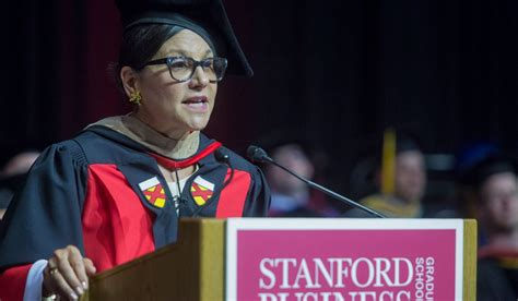 Stanford Mba Us News by Advice To Class Of 2017 Is A Team Sport Stanford