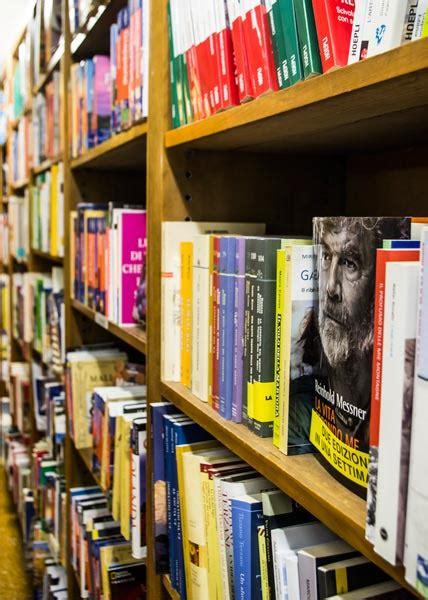 libreria bozzi genova libreria bozzi botteghe storiche di genova