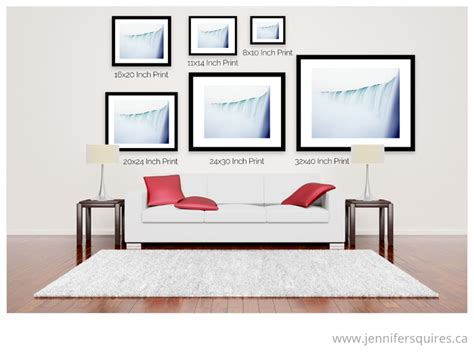 wall above sofa large wall above sofa sizes for canvases and framed