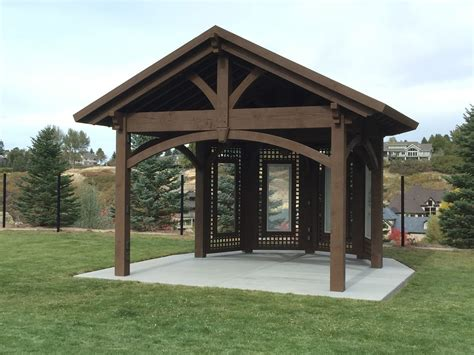 buy pergola kit timber wood pergola kits pavilion kits gazebo kits