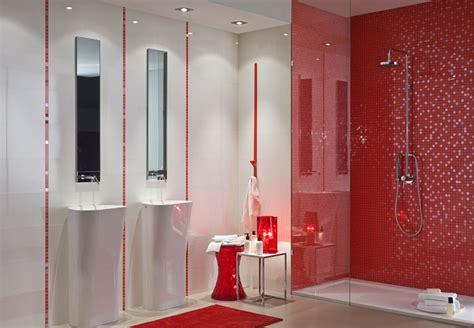 piastrelle doccia mosaico piastrelle a mosaico per il bagno eccone 20 bellissimi