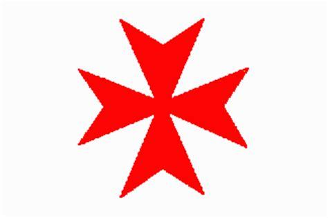 order of saint stephen (tuscany, italy)