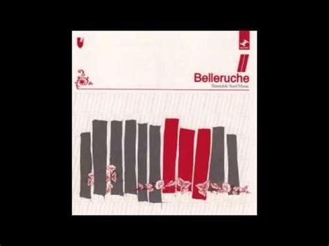 minor swing lyrics belleruche minor swing listen watch download and