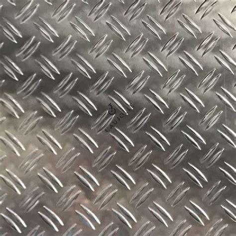 Tole Aluminium Sur Mesure 5374 by T 244 Le D Aluminium Sur Mesure Caujolle