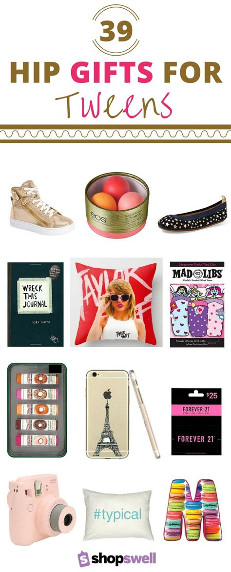 25 best ideas about tween girls on pinterest mother son