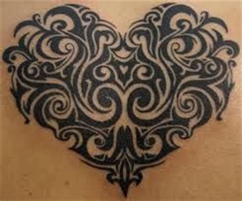 17 images about tats on pinterest celtic heart tattoos 17 best images about tribal heart tattoos on pinterest