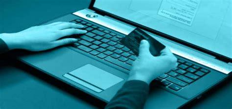 banco di sardegna on line conto corrente banche conto corrente a basso costo