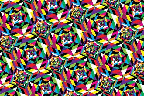 color patterns mwm news blog mwm x ray ban wayfarer shades