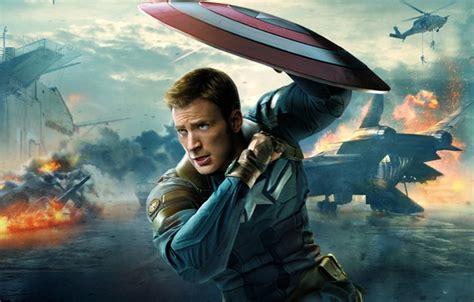 captain america winter soldier wallpaper shield wallpaper shield marvel captain america the winter
