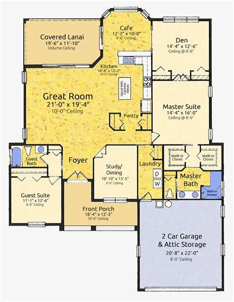 augusta floor plan 100 augusta floor plan tidewater southwest florida