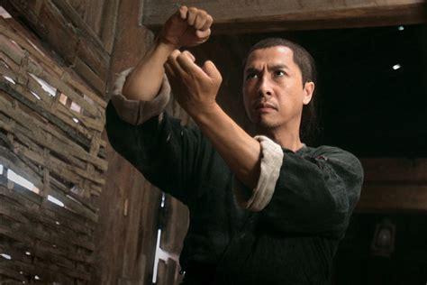 film cina dony yen donnie yen on his kung fu film dragon scene asia wsj