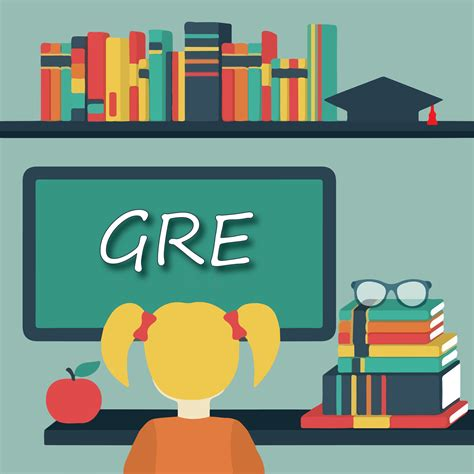 gre writing section tips gre writing section tips 11 tips for writing a powerful