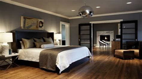28 bedroom ideas best paint colors planning ideas