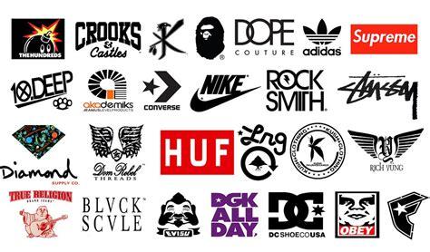 legit supreme resellers draped up find streetwear brands shop for streetwear