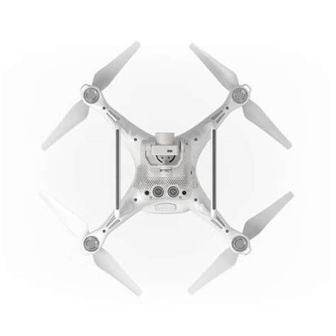 Dji Phantom 4 Refurbished dji phantom 4 refurbished