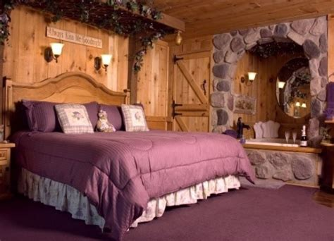 lazy cloud bed and breakfast special deals and packages at lazy cloud lodge bed and