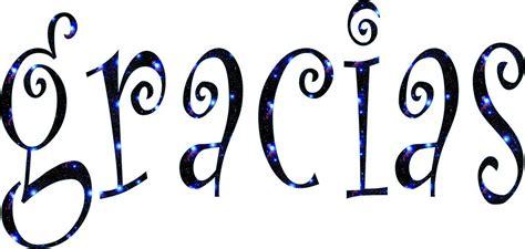tipos de letras bonitas para carteles imagui pinterest tipos de letras bonitas para carteleras imagui letras