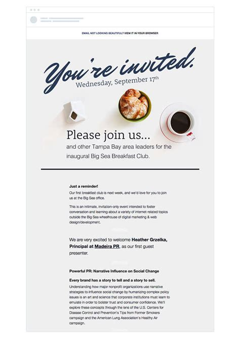 Invitation quotes for events fast invitation quotes for events stopboris Choice Image