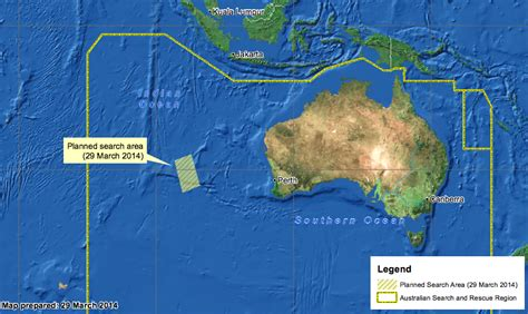 Gift Cards Com Au - ships recover unidentified objects in mh370 search area gcaptain