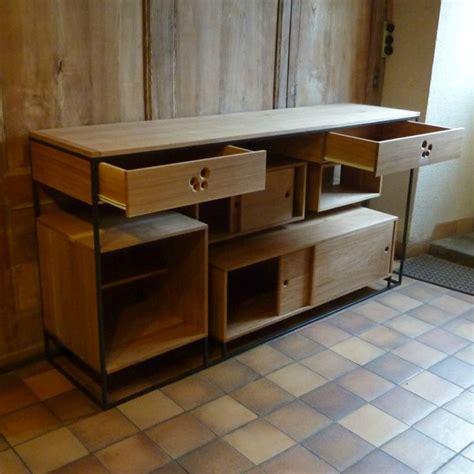 meuble avec plan de travail cuisine destockage noz industrie alimentaire