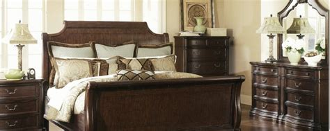laporte mattress and furniture high value low cost home