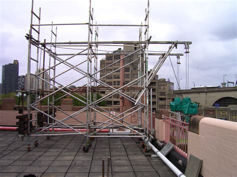 swing scaffold skyrise scaffolding pty ltd