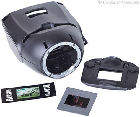 spiffy gear light blaster strobe based projector review