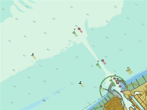 zeiljacht capella gekapseisd watersport drama bij oostende 2 doden een vermiste