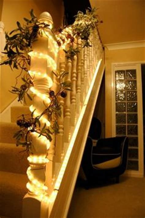 1000 images about rope light ideas on pinterest ropes