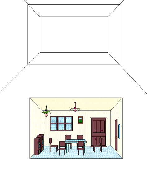 interior design room layout template interior design with the 2d home office and landscape