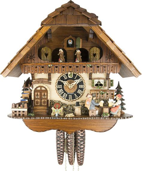 modern coo coo clock german coo coo clock 100 modern coo coo clock pascal