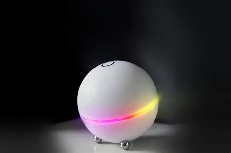 smart voice recognition  voice activated products