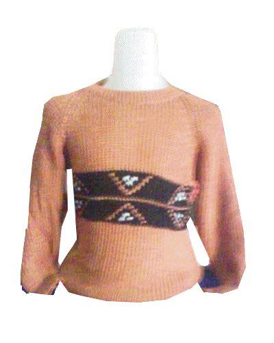 Baju Blouse Askew Mol grosir pasar baru paket usaha pakaian anak