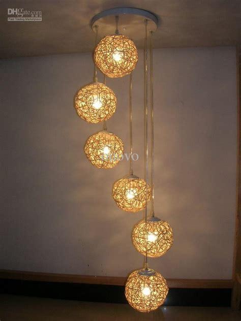 White Metal Chandelier Wonderful Foyer Light Fixture Best Entryway Lighting