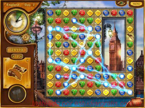 juegos de puzzles juegos gratis online en flash juego puzzles colores efectos 3d descargar