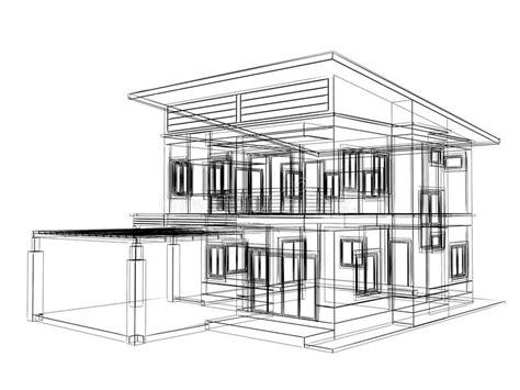 huis laten bouwen hypotheek huis bouwen op bonaire met architect bonaire uw