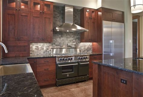columbia kitchen cabinets 9 best images about columbia cabinetry on pinterest