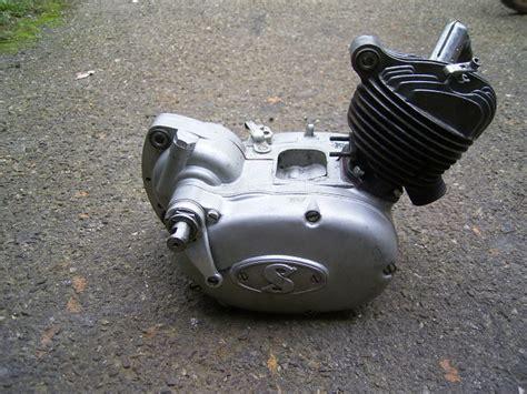 Sachs D Motor by Bilder Sachs 50 2 50 3