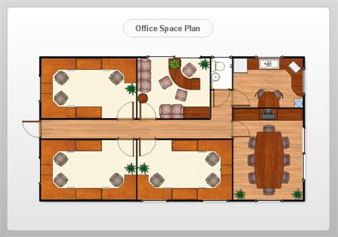 house space planning visio timing diagram visio free engine image for user manual download